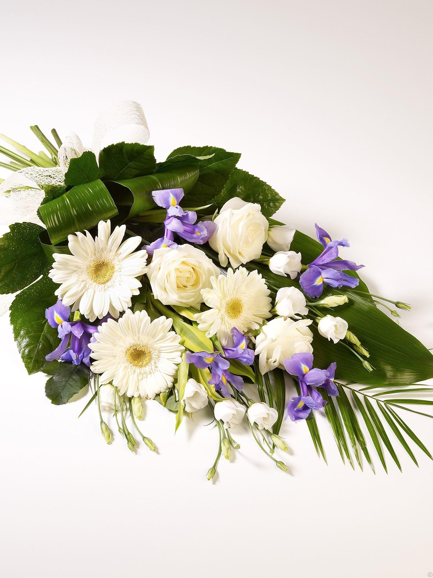 Доставка цветов по соколу — 12
