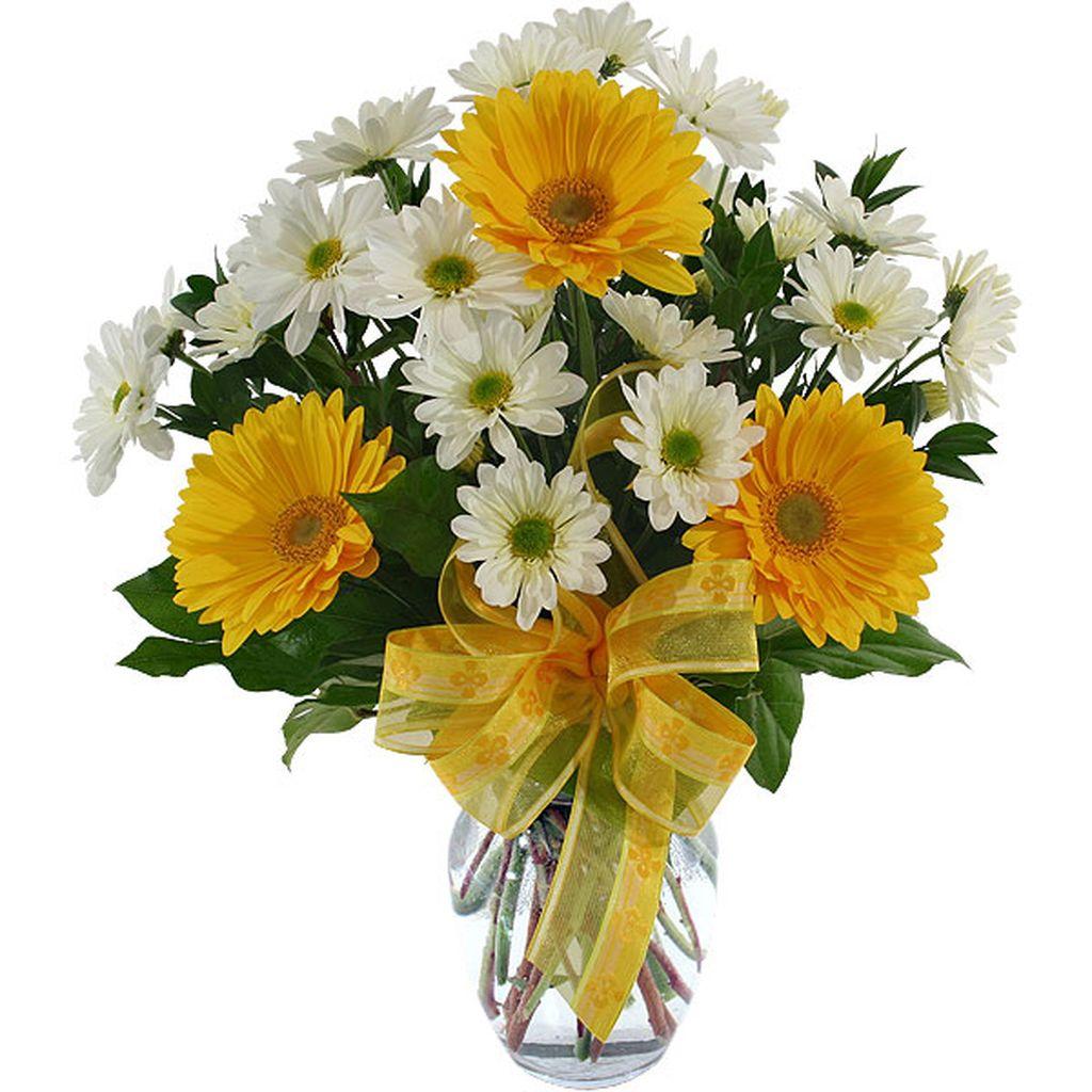 Доставка цветов омск эконом белая лилия магнитогорск доставка цветов
