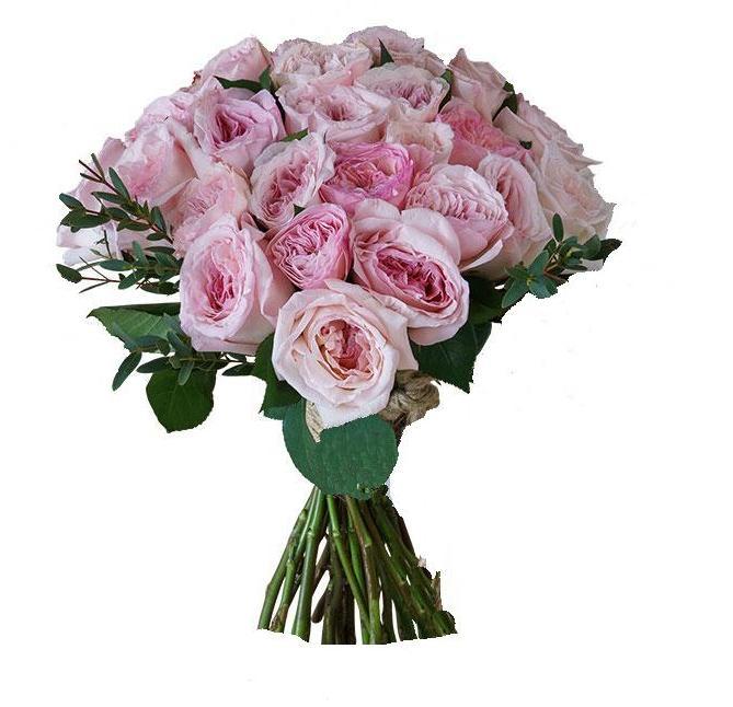 Оазис доставка цветов по соколу цветы саратове